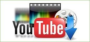 скачать free youtube download
