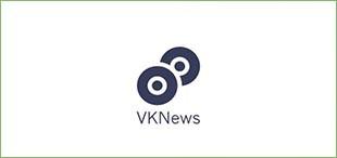 vknews скачать бесплатно