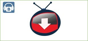 скачать ytd video downloader