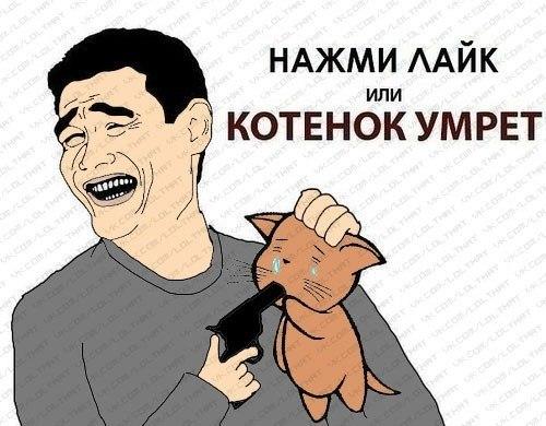 -yySFBsGZdg