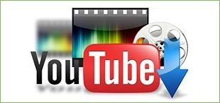 скачать free youtube download
