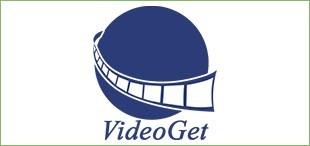 videoget скачать